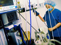 Infusion-pumps-repair-and- maintenance