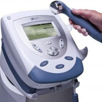 Ultrasound Equipment Repair and Maintenance Services